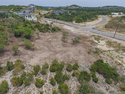 0000 Edens Canyon  San Antonio, TX MLS# 1331833