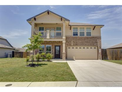 2819 SANDERLING WAY , New Braunfels, TX