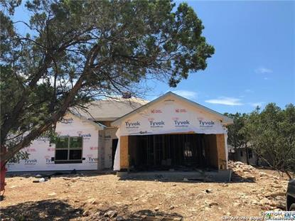 2916 WESTVIEW DR  Canyon Lake, TX MLS# 1334331