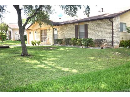 7729 LEAFY HOLLOW CT  Live Oak, TX MLS# 1335960