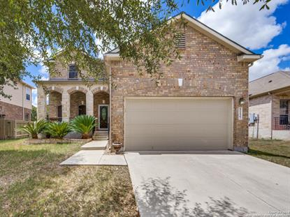 5137 EAGLE VALLEY ST  Schertz, TX MLS# 1336434