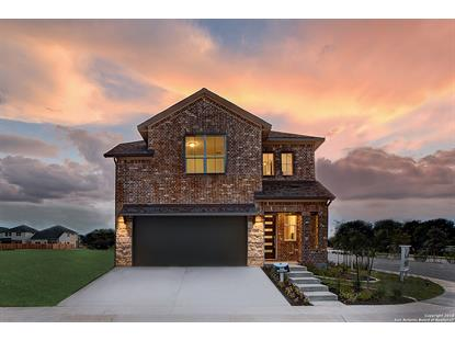 900 Old Mill Rd , Cedar Park, TX