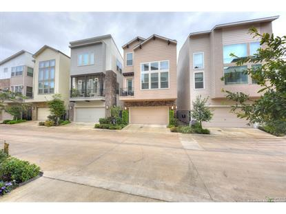3831 Harry Wurzbach Rd #2  San Antonio, TX MLS# 1338078