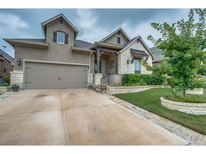 5007 Farm House  San Antonio, TX MLS# 1338233