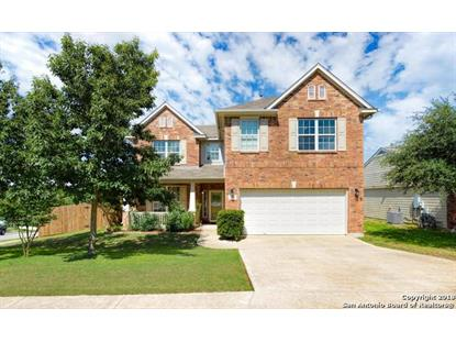 13801 BELGRAVE WAY  Live Oak, TX MLS# 1339931