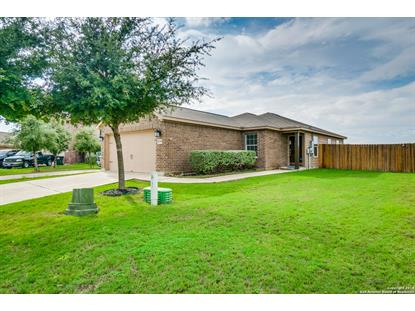 11802 Luckey Vista , San Antonio, TX