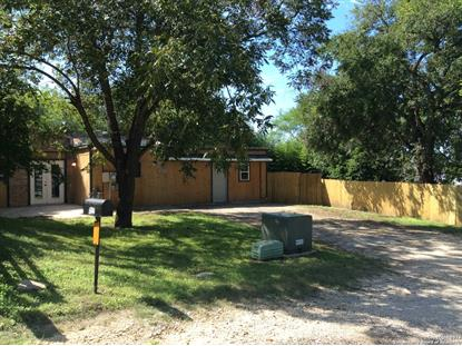 12111 WRIGHT PATTERSON ST  Live Oak, TX MLS# 1341774