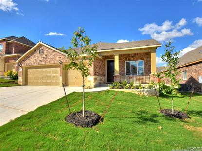12627 Ozona Ranch  San Antonio, TX MLS# 1345093