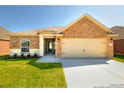 7803 Creekshore Cove  San Antonio, TX MLS# 1345958