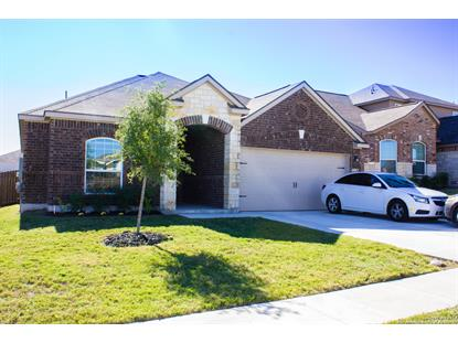 6197 Daisy Way  New Braunfels, TX MLS# 1347183