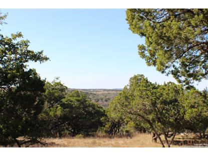 000 SCENIC BLUFFS DR  Boerne, TX MLS# 1347535