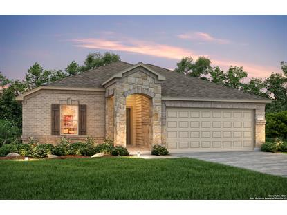 646 Rusty Gate Way  New Braunfels, TX MLS# 1347784
