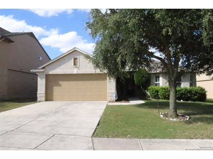 13501 BILTMORE LAKES  Live Oak, TX MLS# 1347850