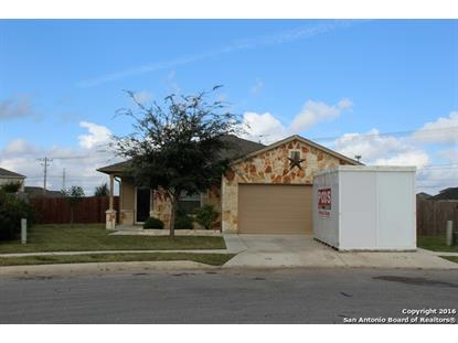 3637 DOUBLE DIAMOND , Selma, TX