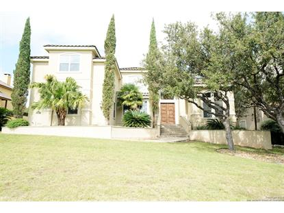 2627 Winding View , San Antonio, TX