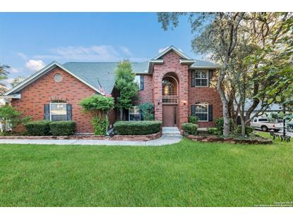 8614 QUEEN HEIGHTS , San Antonio, TX