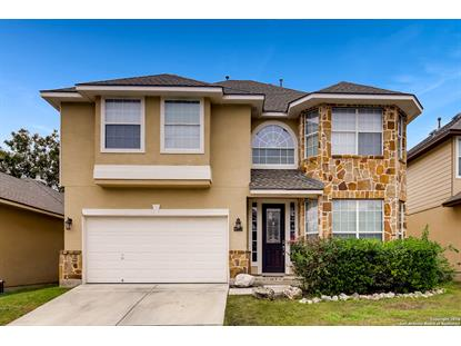 10511 Avalon Ridge , San Antonio, TX