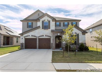 9734 COPPERWAY  Converse, TX MLS# 1350525