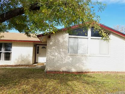 9147 MOBILE BAY ST  San Antonio, TX MLS# 1351865