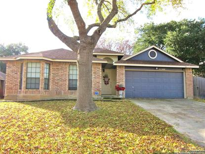 11309 FOREST RAIN  Live Oak, TX MLS# 1351958
