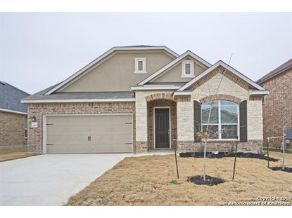 109 Anchor Bluff  Converse, TX MLS# 1352298