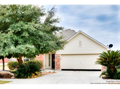 323 PRIMROSE WAY  New Braunfels, TX MLS# 1352933