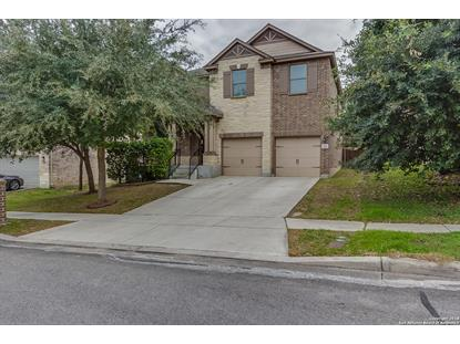 6510 ASHBY PT  Live Oak, TX MLS# 1352965