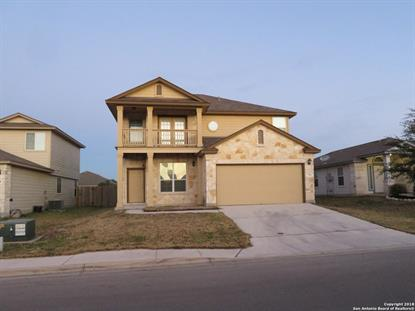 773 GREAT OAKS DR  New Braunfels, TX MLS# 1353198