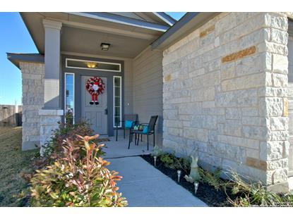 2293 LIGHTHOUSE DR  New Braunfels, TX MLS# 1353353