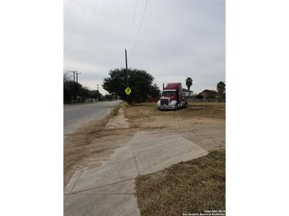 3281 TIMBER VIEW DR  San Antonio, TX MLS# 1353662