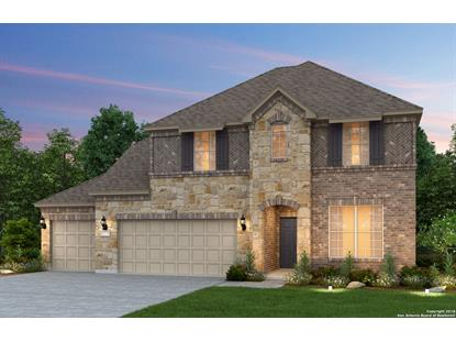 12246 Dusty Boots Road  San Antonio, TX MLS# 1353686