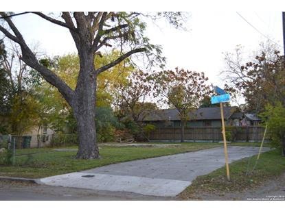 302 E FRENCH PL  San Antonio, TX MLS# 1353712