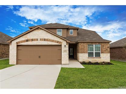 6365 Daisy Way  New Braunfels, TX MLS# 1353897