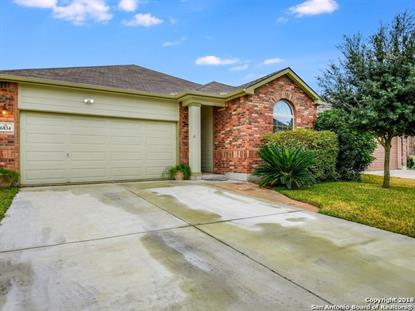 6834 Fort Bend  San Antonio, TX MLS# 1353917