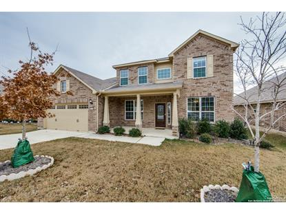 12830 SANDY WHITE  San Antonio, TX MLS# 1353947