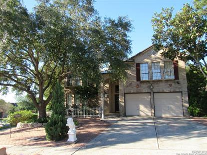 11301 FOREST GLEAM  Live Oak, TX MLS# 1353954