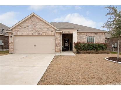 6168 DAISY WAY  New Braunfels, TX MLS# 1354138
