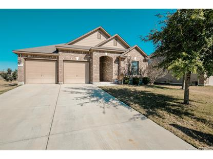 1433 Jordan Crossing  New Braunfels, TX MLS# 1354147