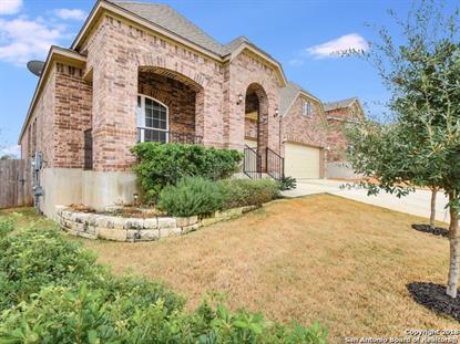 12622 Ozona Ranch  San Antonio, TX MLS# 1354188