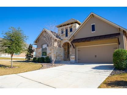 12438 SUNCATCHER  San Antonio, TX MLS# 1354270