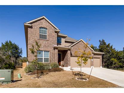 14235 SAM HOUSTON WAY  San Antonio, TX MLS# 1354291
