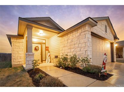 951 PUMPKIN RIDGE  New Braunfels, TX MLS# 1354514