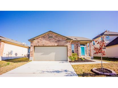 2255 Clover Ridge  New Braunfels, TX MLS# 1354523