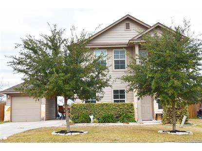 531 MAGNOLIA WIND  New Braunfels, TX MLS# 1354593