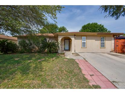 3315 MEADOW DR  San Antonio, TX MLS# 1354621
