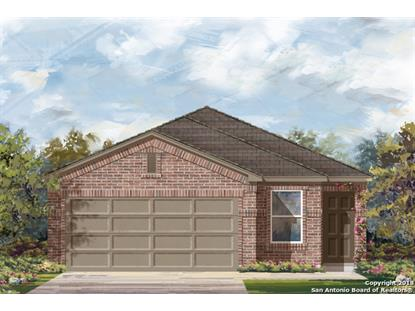 589 Lost Pond  New Braunfels, TX MLS# 1354637