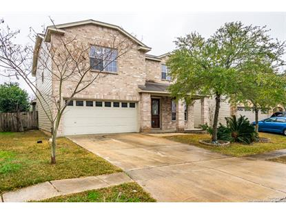 6724 RIVERWOOD  Live Oak, TX MLS# 1355481