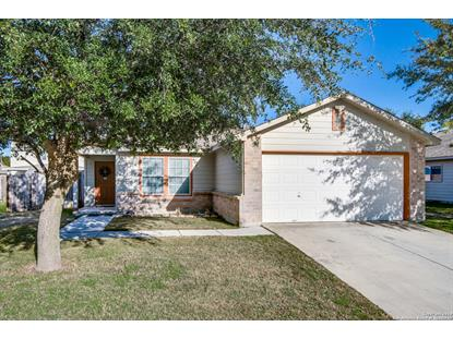 16322 Amberly Ct  Selma, TX MLS# 1356425