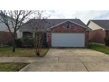 9523 Ascending Port  Converse, TX MLS# 1357834