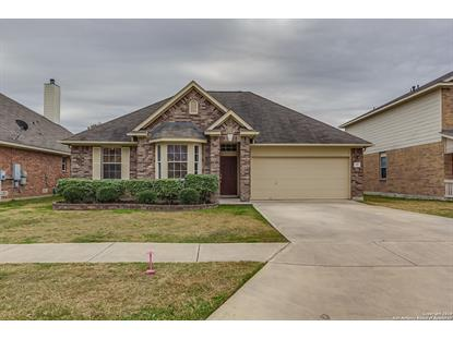 221 LAKOTA CT  Cibolo, TX MLS# 1357899